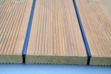 Terrassenfugenband/Fugendichtungsband für Terrassendielen