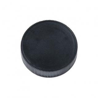 Objektiv-Rückdeckel für Leica R