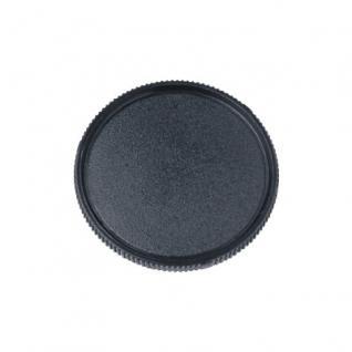 Gehäusedeckel für Leica R