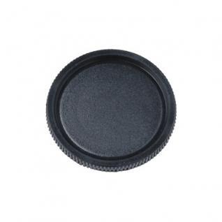 Gehäusedeckel für Leica M