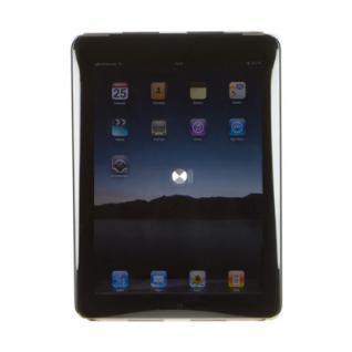 JCM Hardcover für iPad (1.v) in schwarz - Vorschau 2