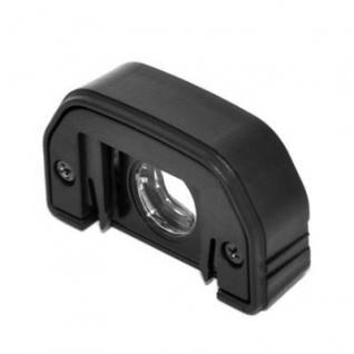 Okularverlängerung EC-2 für Canon EOS 5D 50D... Eb