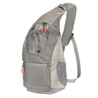 Clik Elite Impulse Sling grau Rucksack CE503GR - Vorschau 1