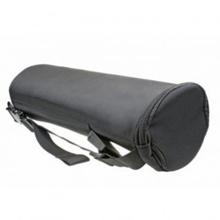 REDGED RTB 20/100 Tripod Bag Extended Stativtasche