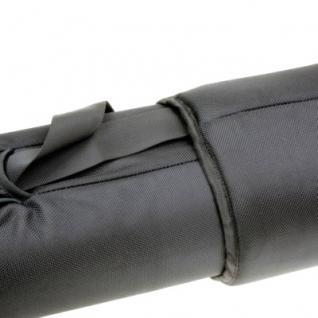 REDGED RTB 20/100 Tripod Bag Extended Stativtasche - Vorschau 3