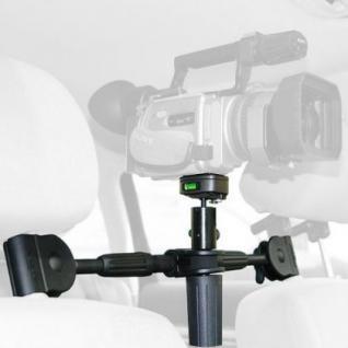 FOTON KFZ-Stativ XENON S970 für Foto & Video für Ca - Vorschau 2