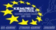 Logo von Kemper