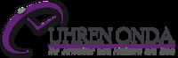 Logo von Onda Michael & Onda Tanja GbR