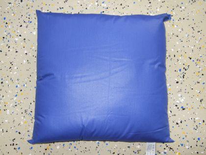 Designkissen Blau - Vorschau