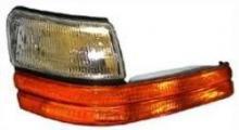 Blinker Standlicht Chrysler Voyager 91-93 - Vorschau 1