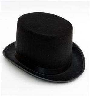 HUT ZYLINDER VIKTORIANISCH Jack the Ripper England PREISHIT
