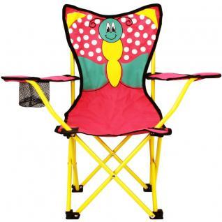 campingstuhl kinder online bestellen bei yatego. Black Bedroom Furniture Sets. Home Design Ideas