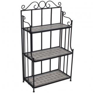 gartenregal g nstig sicher kaufen bei yatego. Black Bedroom Furniture Sets. Home Design Ideas