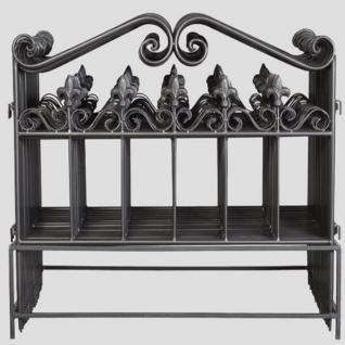 metall spalier g nstig sicher kaufen bei yatego. Black Bedroom Furniture Sets. Home Design Ideas