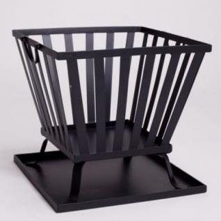 feuerkorb handarbeit kaufen bei tischideen. Black Bedroom Furniture Sets. Home Design Ideas