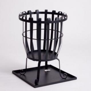 bodenplatte feuerkorb online bestellen bei yatego. Black Bedroom Furniture Sets. Home Design Ideas