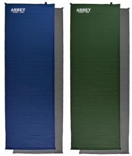 selbstaufblasende isomatte luftmatratze 6 cm kaufen bei schreibers shop vertriebs gmbh co kg. Black Bedroom Furniture Sets. Home Design Ideas