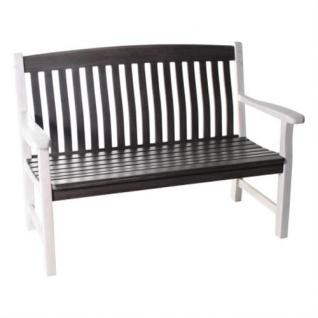 gartenbank akazienholz online bestellen bei yatego. Black Bedroom Furniture Sets. Home Design Ideas