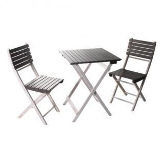 balkonset peru 3 teilig balkonm bel gartenm bel tisch stuhl kaufen bei schreibers shop. Black Bedroom Furniture Sets. Home Design Ideas