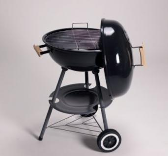 GRILL KUGELGRILL ECO-LINE