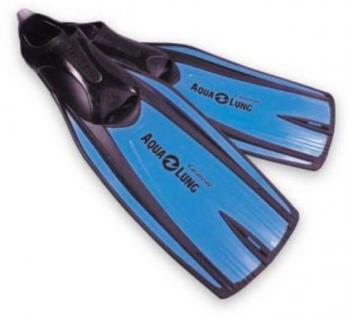 Aqua Lung - Caravelle Schwimmflossen 36-47