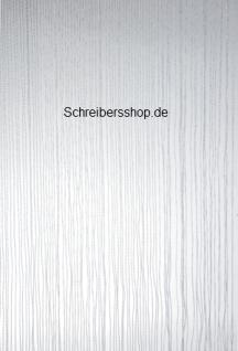 PVC Türvorhang Wohnwagenvorhang 90 Stränge