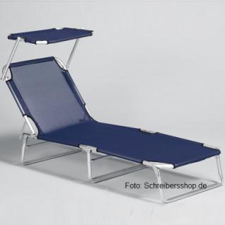 aluminium dach g nstig sicher kaufen bei yatego. Black Bedroom Furniture Sets. Home Design Ideas