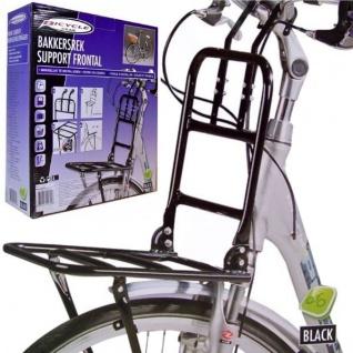 gep cktr ger fahrrad vorne online kaufen bei yatego. Black Bedroom Furniture Sets. Home Design Ideas