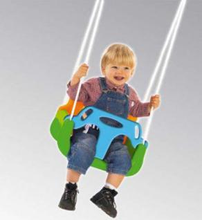 Babyschaukel Kinderschaukel Schaukel 3 in 1 NEU