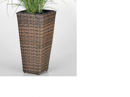 pflanzk bel g nstig sicher kaufen bei yatego. Black Bedroom Furniture Sets. Home Design Ideas