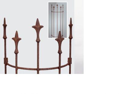 obelisk rankhilfen g nstig online kaufen bei yatego. Black Bedroom Furniture Sets. Home Design Ideas