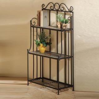 gartenregal g nstig kaufen. Black Bedroom Furniture Sets. Home Design Ideas