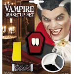 Schminkset Vampir Schminke