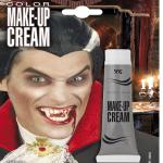 Make Up Cream 28ml Tube Grau