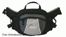 Abbey Camp Gürteltasche Hüfttasche Bauchtasche