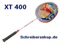 Badmintonschläger XT 400