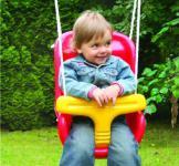 Kinder Schaukel SCHAUKELSITZ TÜV / GS geprüft