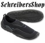 Aqua Sphere Beachwalker RS Badeschuhe Segelschuhe
