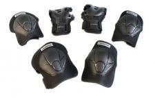Kinder Schützerset Protektoren Set Inliner 3 Größen S M L