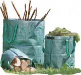 Gartensammler Gartentasche verschiedene Größen