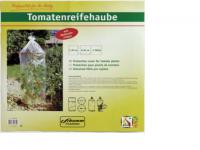 GREEN TOWER Tomaten-Reifehaube, L x B: 10 x 0, 6 m