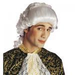 Rokoko Perücke Amadeus