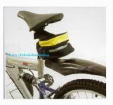 Fahrrad Werkzeugset