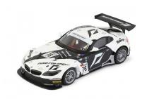 NSR BMW Z4 nr 76 2010 800011