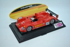 Courage Pirelli 061201
