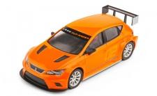 Seat Leon Slotcar von Ninco 50649