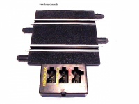 SCX Compact Anschlussstück 1:43