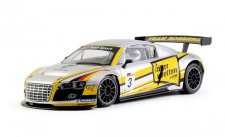 NSR Audi R8 FIA GT3 2010 Slotcar 1:32 0007