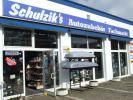 Logo von Schulziks - Autozubehör Fachmarkt