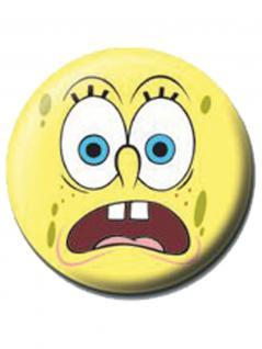 2 Button Spongebob